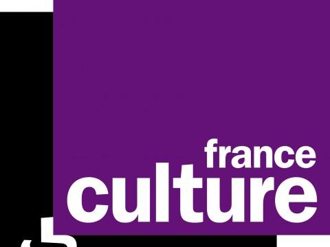 EliseBerimont-FRANCECULTURE